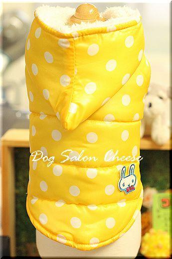 福岡県糟屋郡久山町 ドッグサロン dog salon cheese 8164